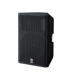Powered Speaker Rentals