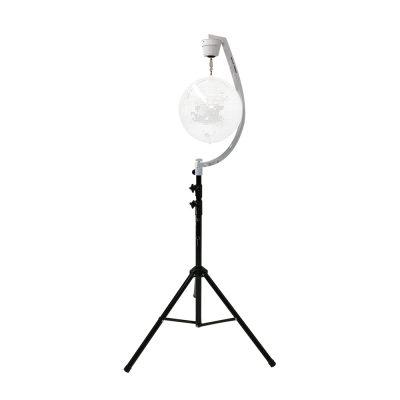 Eliminator Lighting Decor MBSK Stand Only