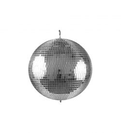 8in Disco Ball