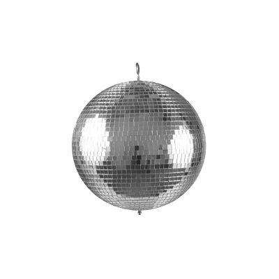8in Disco Ball