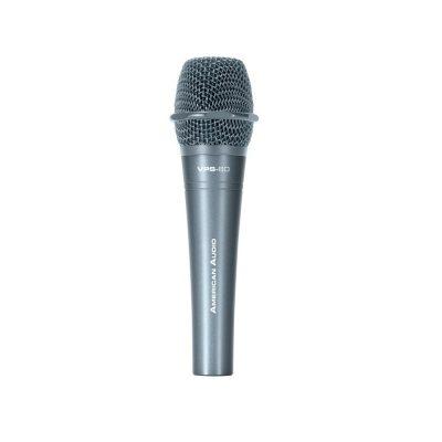 American Audio VPS-60 Rental
