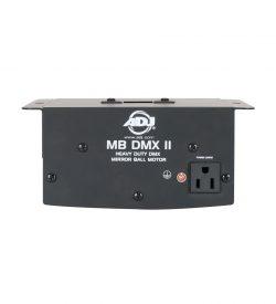 ADJ MB DMX II Rental