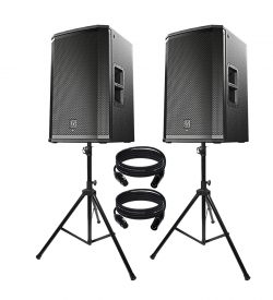 Electro-Voice-ETX-12P-Package-Rental