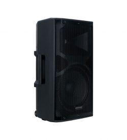 American Audio APX12 GO BT Rental