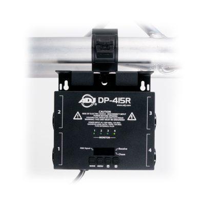 ADJ DP-415 Rental
