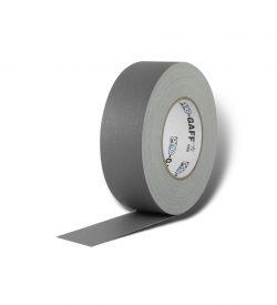 Pro Gaffe Tape 2 inch Grey