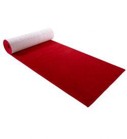 Red Carpet Rental